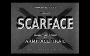 IMG -Scarface - 3