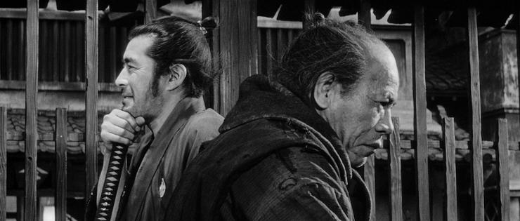 Kurosawa 0
