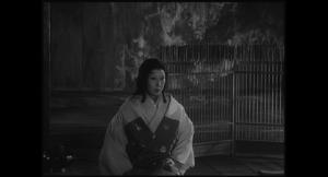 Fig. 5 : Asaji Washizu – Kumonosu-jô