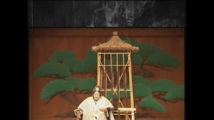 Kurosawa 6