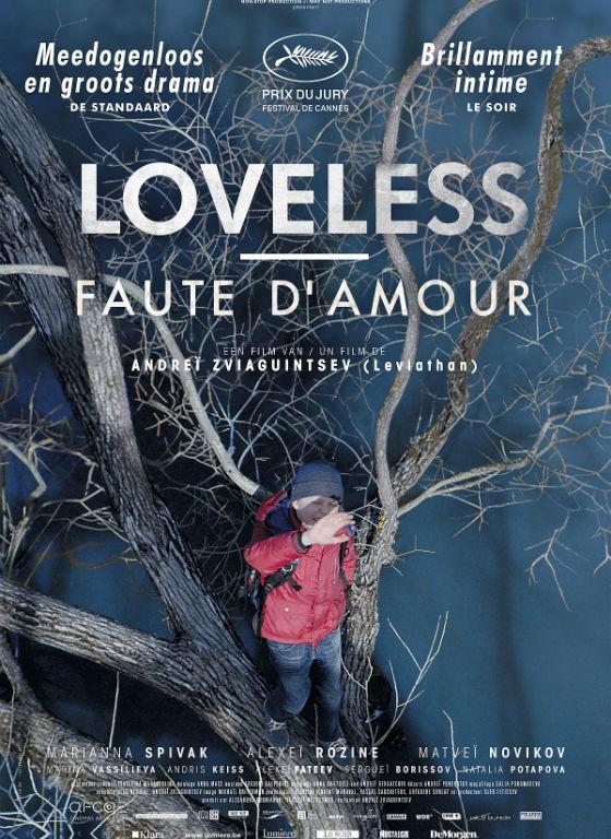Loveless-faute-damour-affiche