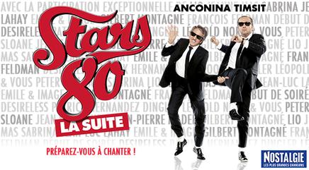 stars-80-la-suite_1204659