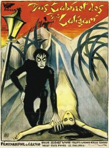 Das_Cabinet_des_Dr._Caligari