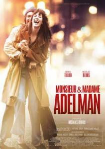 monsieur-et-madame-adelman.20170321125154