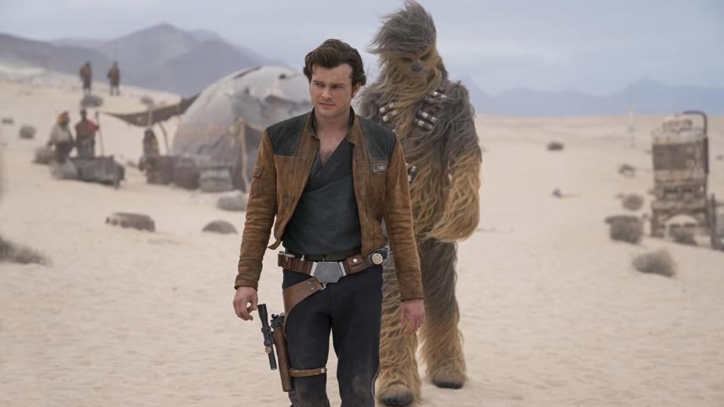 han-solo-chewbacca-film-star-wars-alden-ehrenreich