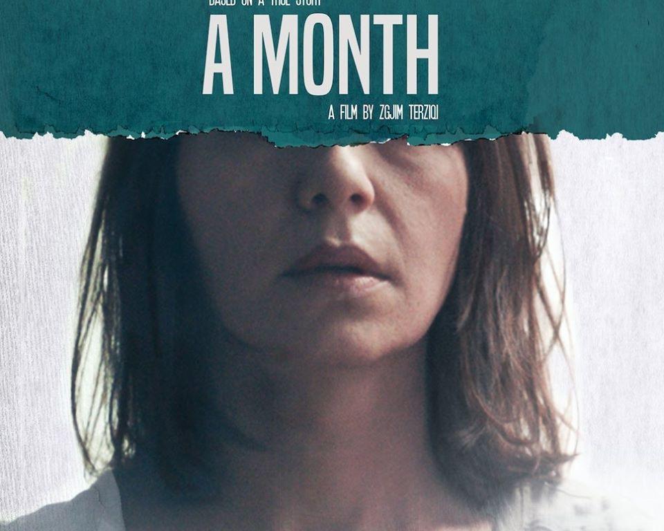 A month