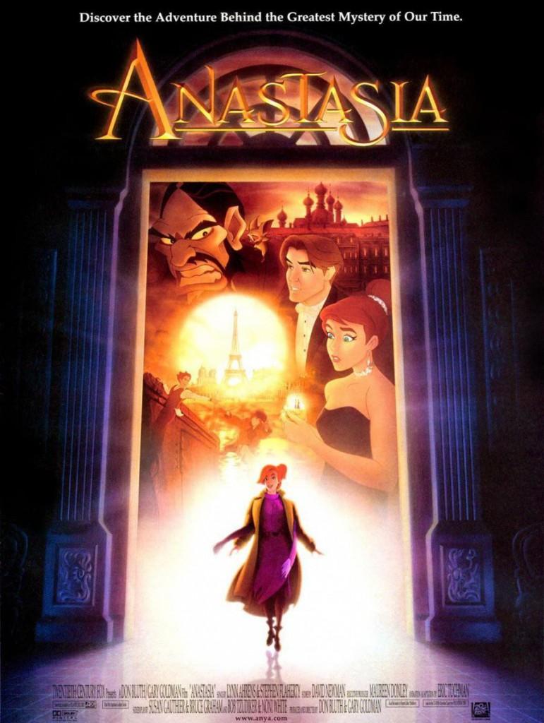 Anastasia-307761061-large