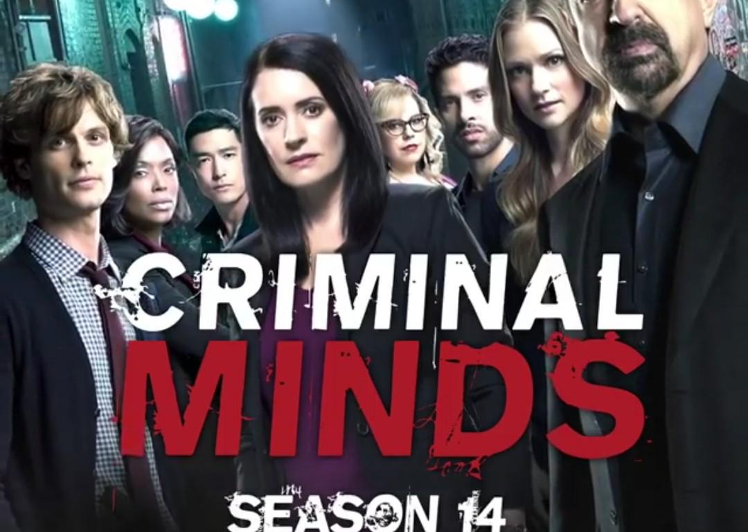 Criminal_Minds_Season_Fourteen_Promo
