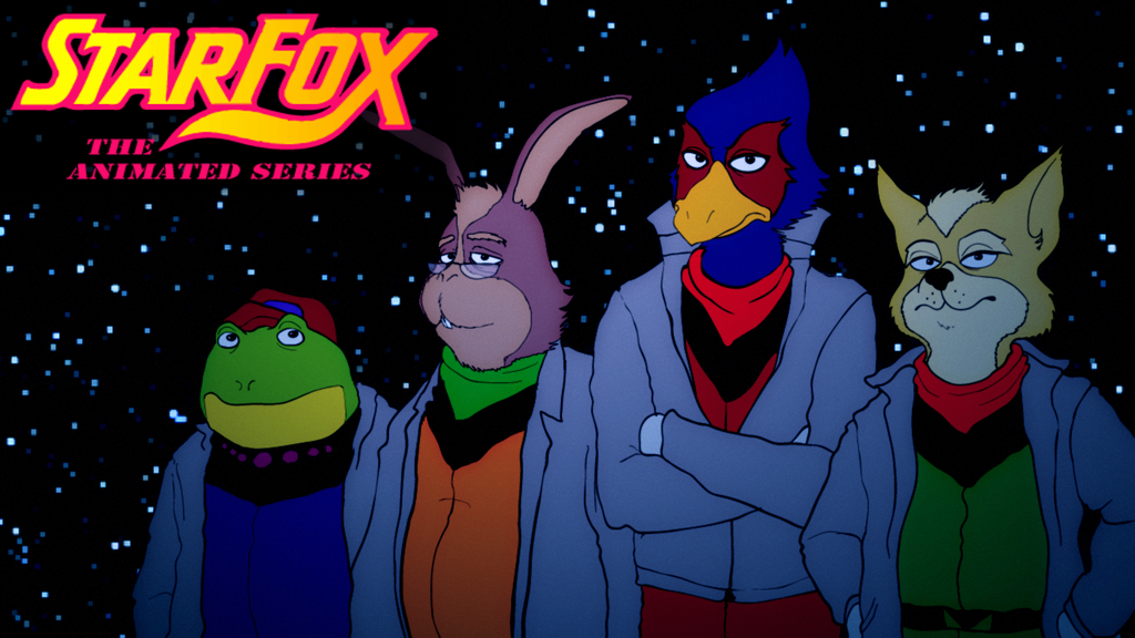 star_fox__the_animated_series_by_fredryk_d8h2kpl-fullview