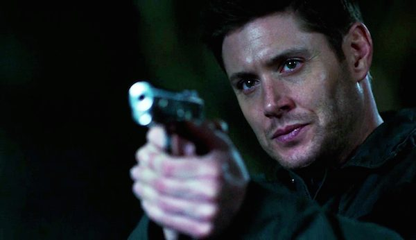 1-Supernatural-Season-Twelve-Episode-Twelve-SPN-S12E12-Regarding-Dean-Dean-Winchester-Jensen-Ackles-600x346